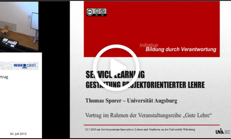vortrag_gute-lehre_Uni-Würzburg