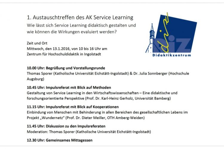 ak-service-learning_2016-1